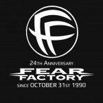 FF24-03
